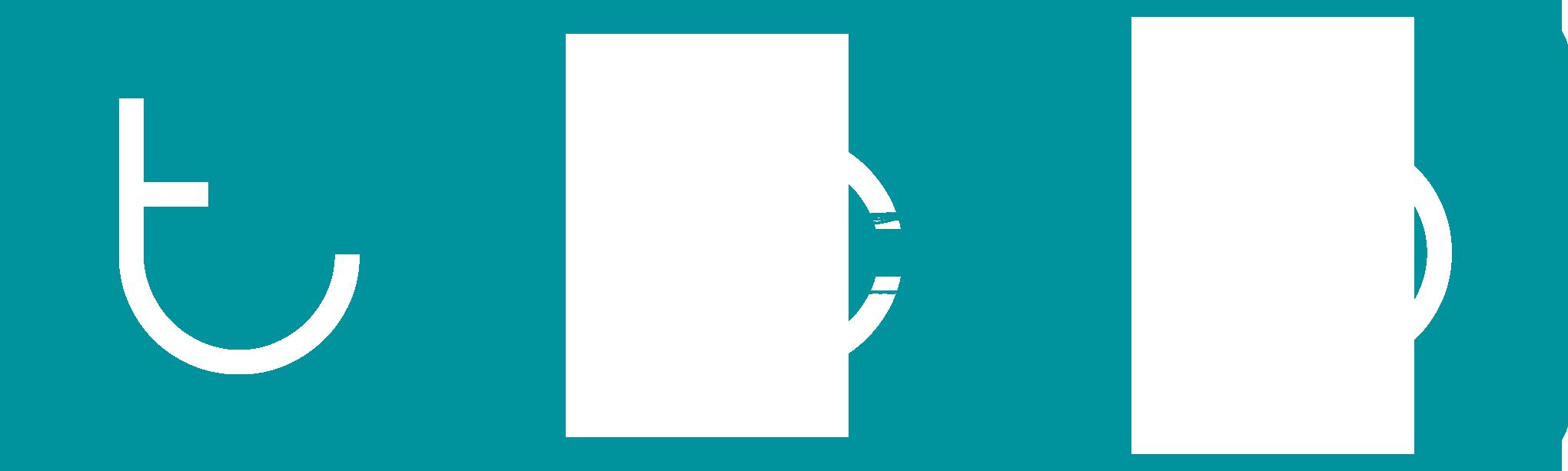 tco Event – Ihr professioneller Partner für Veranstaltungstechnik aus Siegen